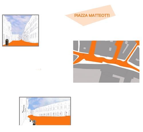 Arredo urbano - Perugia 03