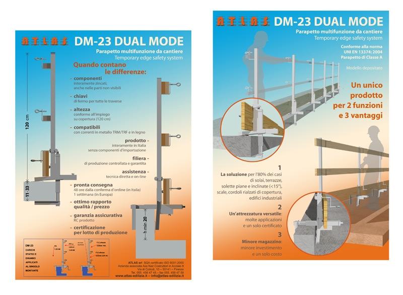 03 depliant DM23