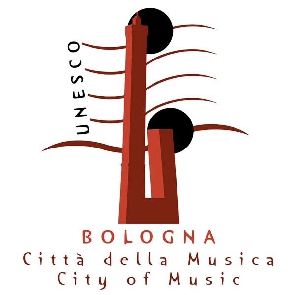 Bologna città della musica UNESCO