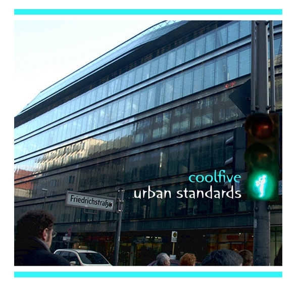 04 Grafica CD Urban Standards