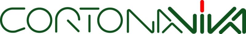 Logo ok - verde scuro per etichetta