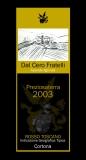 etichetta vino 01