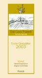 etichetta vino 03