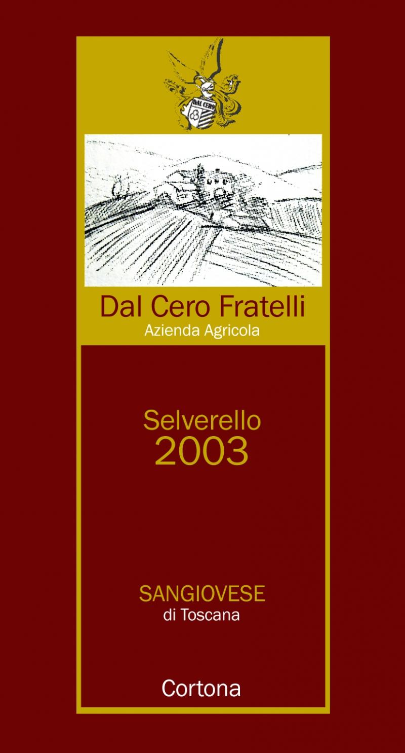 etichetta vino 02