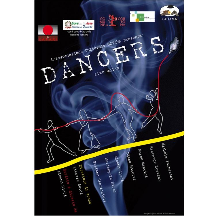 01 dancers