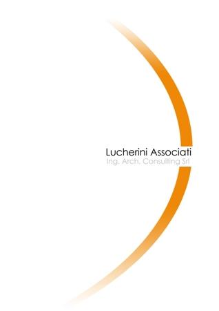 Logo per studio tecnico