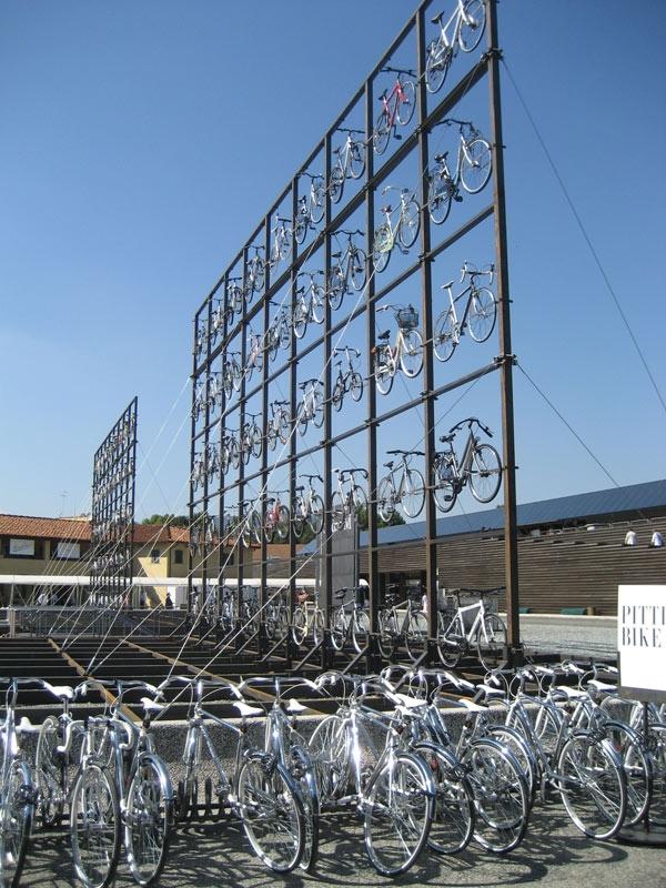 Pitti Bike 02