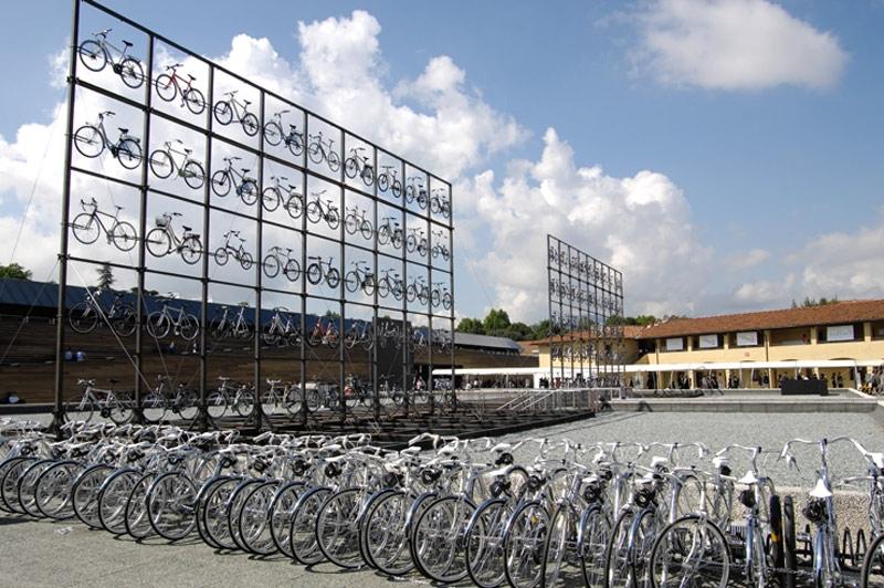 Pitti Bike 06