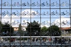 Pitti Bike 03
