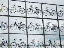 Pitti Bike 04