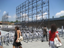 Pitti Bike 05