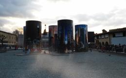 Pitti cilindri 5