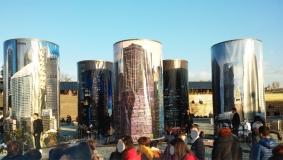 Pitti cilindri 7