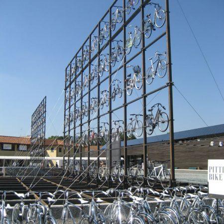 pitti-bike-02