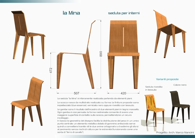 La-Mina-02