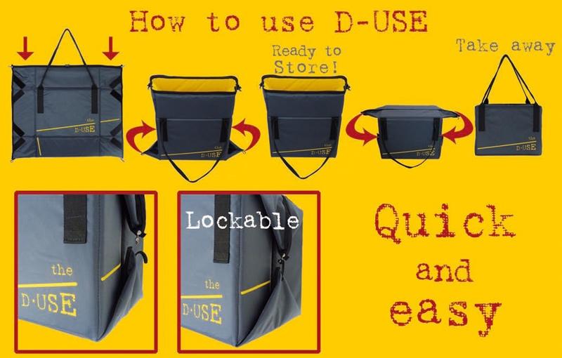 D-USE 02